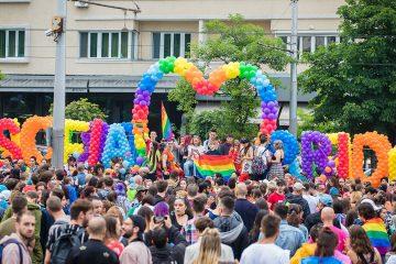 Pride-3-2019-1200x630p