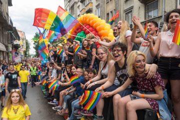 sofia-pride-2017
