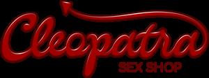 Секс шоп Клеопатра